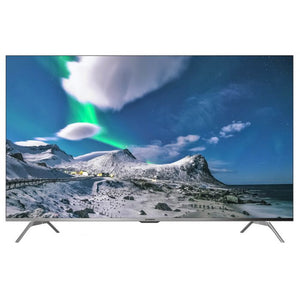 "Skyworth 65"" - UHD Android TV - 65SUC9300"