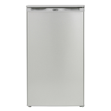 DEFY - Bar Fridge 130l -  Metallic -  B4802m