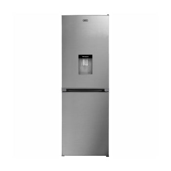 DEFY -  Fridge Water Dispenser Metallic C420 - DAC670