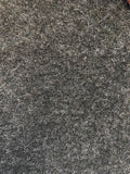 Velour Carpet - Assorted Colours - 180CM