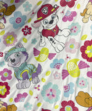 Character Printed Sheeting - 16 Designs - 240CM