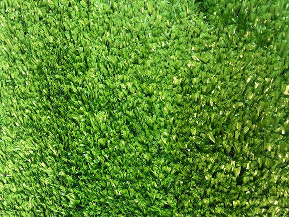 Astro Turf Green Grass  - 183CM
