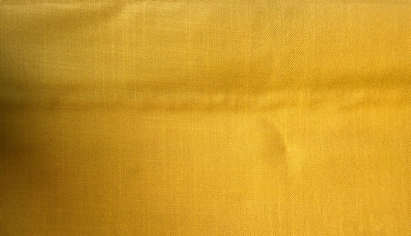 Giano Linen - Various Colours - 150cm
