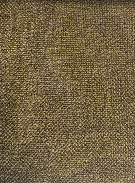 Two Tone Upholstery - Various Colours - 145CM