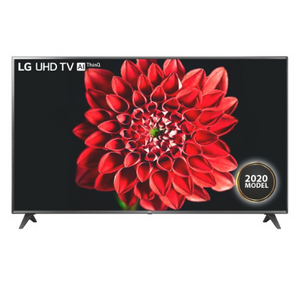"LG 55"" UHD Smart LED TV 55UN7100"