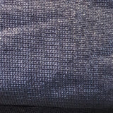 Shade Net - 90% (3m Width) - Various Colours