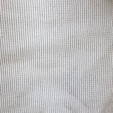 Shade Net - 95% (3m Width) - Various Colours