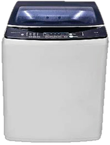 DEFY - 15kg Top Loader Washing Machine