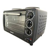 32L Mini Kitchen Oven and Stove Combo