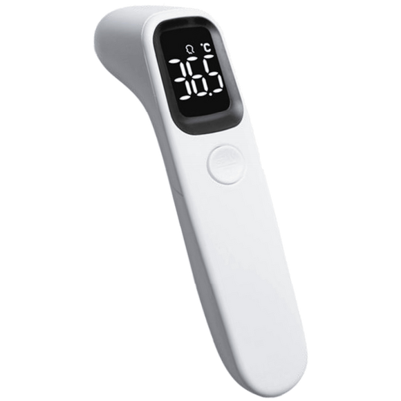 Haier- Contactless Infrared Thermometer (R1B1)