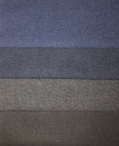 Wilson Weave Suiting - Various Colors - 150CM