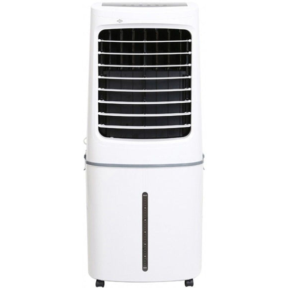 Midea - Air Cooler