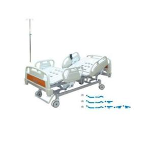 AJ006 ICU Bed/Electric Bed Multi-Function