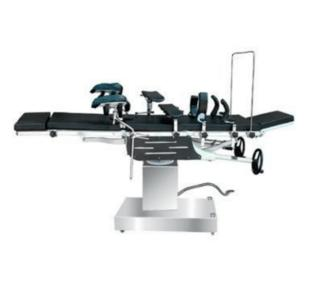 Aj-3008B Multi-purpose OT table (head control