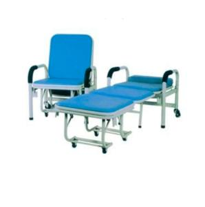 AJ-E001 Multi-Function Accompany Chair