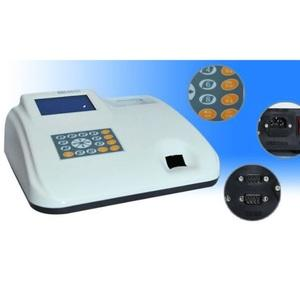 AJ-1400plus Urine Analyzer