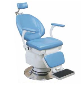 Patient Chair Model 1