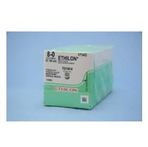Ethilon (Monofilament Polyamide) RC 26 MM, CU