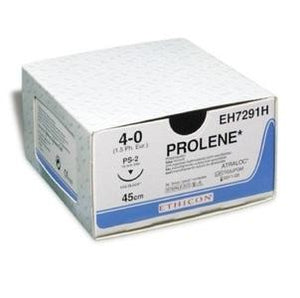 Prolene RC H, 45 MM, CU