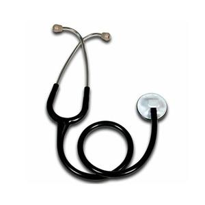 Littmann Select Stethoscope, Black Tube