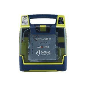 Powerheartr G3 Plus AED