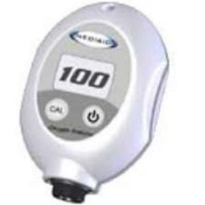Mediaid Oxygen Analyzer 400