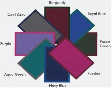 Fabric for Radiation Protection Aprons