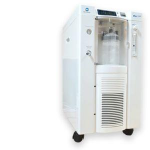 Oxy 5 Neo Oxygen Concentrator