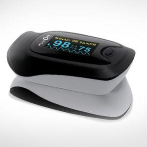BPL SmartOxy Pulse Oximeter