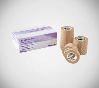 Kenpore Pro Surgical Tape 7.5 Mtrs
