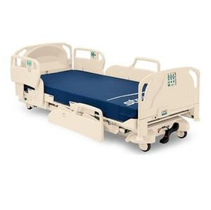 Spirit Plus Low Bed
