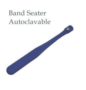 Band Seater Autoclavable