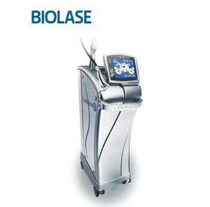 Waterlase MD Turbo Laser