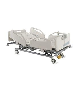 Motorized ICU BED 5 Function (Excel)