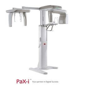 Vatech PaX-i Digital Radiography
