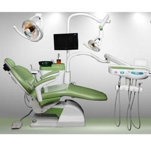 Crowndent Electrical Dental Chair