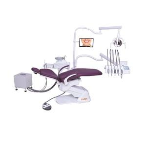 Onyx Dental Chair