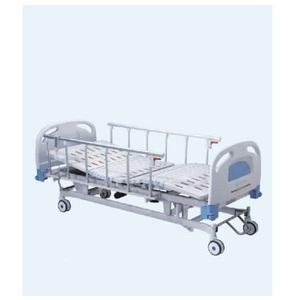 Five Function Hospital Bed BR401D-52