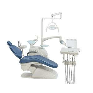Agni Dental Chair Underhanging