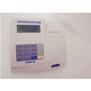 UROGB 120 Urine Analyzer