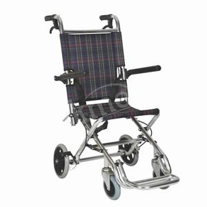 Wheelchair KW 800 LBJ
