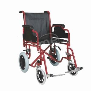 Wheelchair KW 904 B