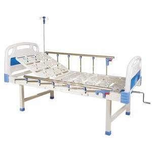 Fowler Bed KW 461