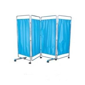 Fold Screen with cloth KW 429