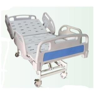 Electric ICU Bed IHF 906