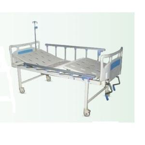 Fowler Bed Electric IHF 912EA