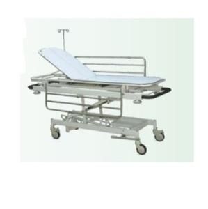 Emergency & Recovery Trolley IHPT-1150
