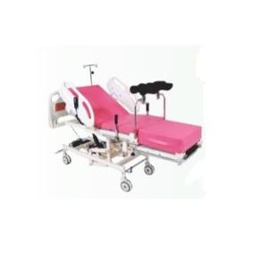 Electric Labour Delivery Bed IHF 2021