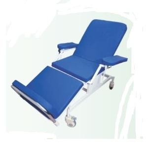 Blood Transfusion Chair Electrical IHF BC2