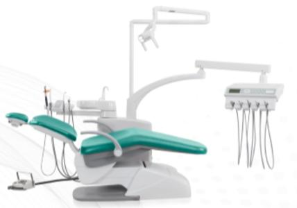PRIME (S30) Dental Unit